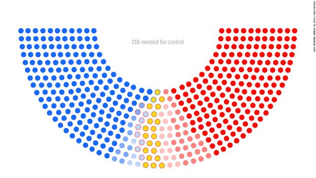180130095852-20180129-key-races-house-seat-map-no-key-super-tease