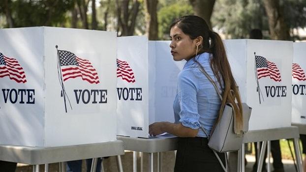 181227-latino-vote-al-1404_50db1f4b4853b355581292a346a01722.fit-760w