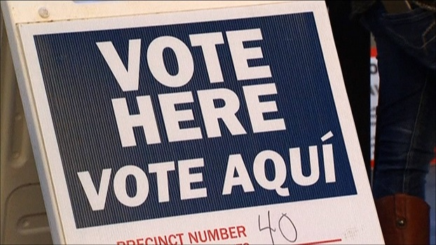 S1_Latino_Voting