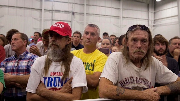 angry-trump-voters