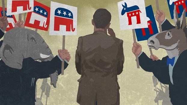 independent_voters2