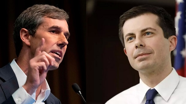 pete-buttigieg-beto-2020