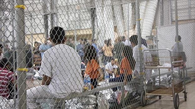 mcallen-detention-center-05.nocrop.w710.h2147483647.2x