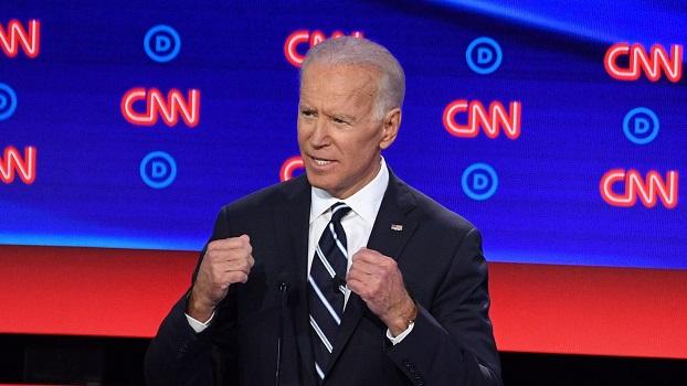 BWW-Biden