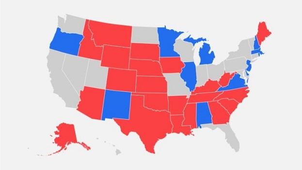 181217183806-20181217-2020-election-map-senate-card-image-exlarge-169
