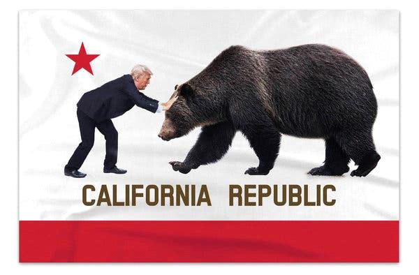 CA-v-Trump