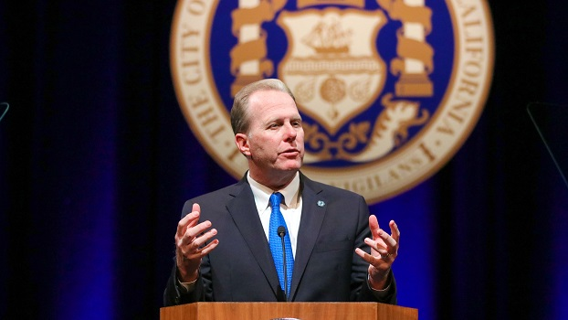 Kevin-Faulconer-State-of-the-City