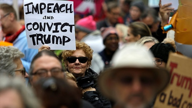 impeach_protest_102819getty_lead
