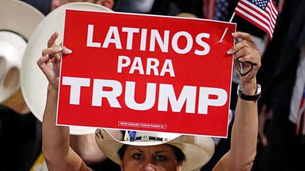 161020-mak-latinos-trump-tease_mruoch