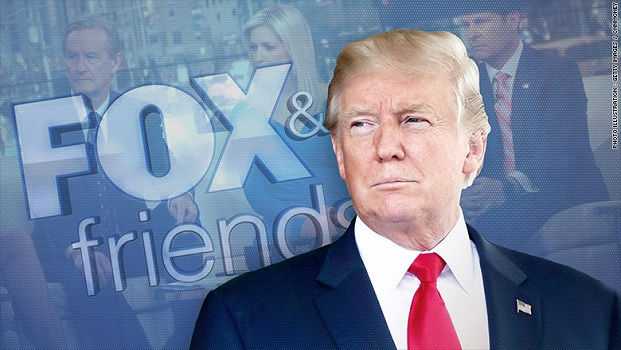 180426101537-donald-trump-fox-and-friends-exlarge-169