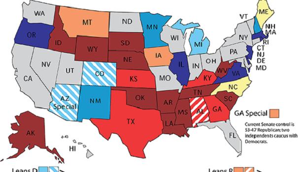 2020_04_02_Senate_Ratings_600-1