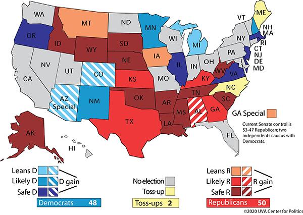 2020_04_02_Senate_Ratings_600