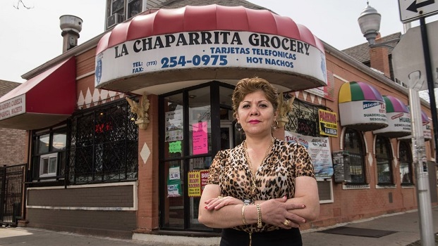 ct-immigration-mexican-restaurant-owners-chicago