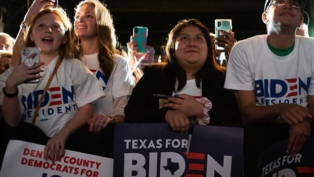 13elections-briefing-biden-texas-mobileMasterAt3x