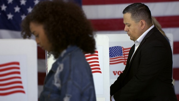 New-Latino-Voters-Could-Decide-the-Election-IF-they-Vote