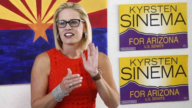 election_2018_arizona_senate_debate_97703