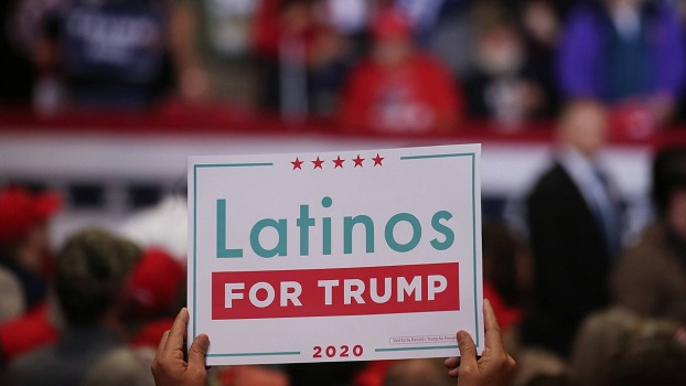 latinos-for-trump-sign-getty-scaled-1