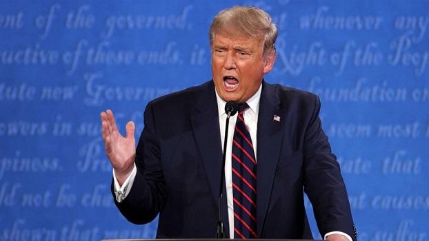 trump-debate-1-gty-ps-200929_1601429206441_hpMain_16x9_992
