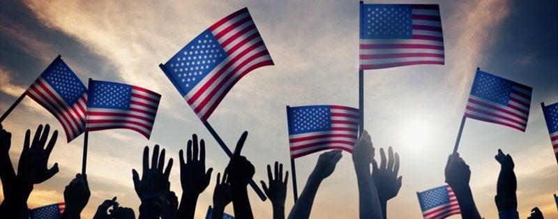 Flags_people